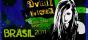 Avril Lavigne no Brasil! Datas epreços
