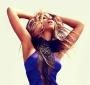 """Beyoncé finalmente lança""""4"""""""