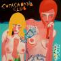 Copacabana Club lança seu primeiro CD + novo clipeLINDÃO