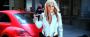 """Estreia de """"I Wanna Go"""" da Britney Spears…VENGENT!!!"""