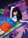 Katy Perry vai lançar EP ainda em2011