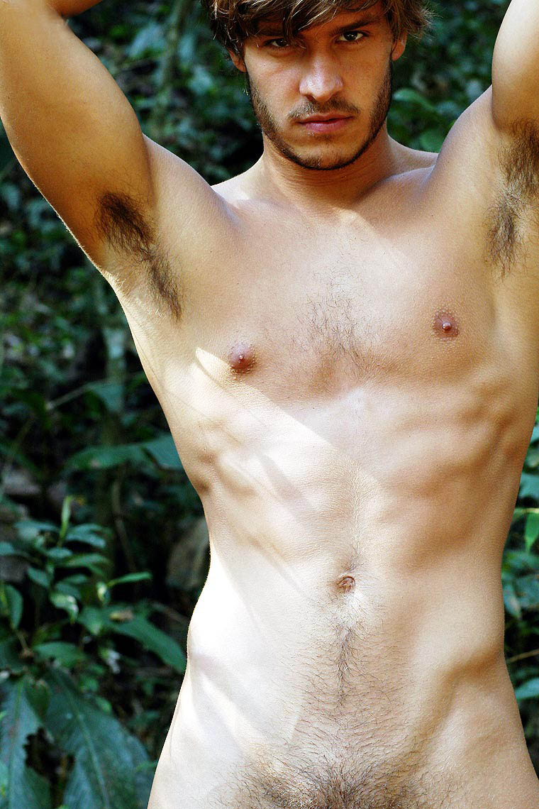 Opinion you Paul rudd shirtless naked nude