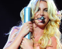 Britney Spears finalmente confirma shows no Brasil… VENGENT!!!