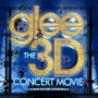 "Confira clipe de ""Valerie"" tirado do filme ""Glee: The 3D Concert Movie"""