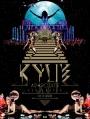 """Kylie Minogue: """"Aphrodite Les Folies"""" nos cinemas brasileiros e em CD/DVD + lançamento de novo box deCDs"""