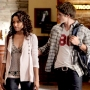 [Updated!] Rapidinhas de séries! Tem OTH, True Blood, Gossip, TVD, Glee e muitomais!