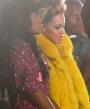 """Beyoncé grava cinco clipes + versão original de """"Best Thing I NeverHad"""""""