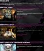 VMA 2011 fail: vencedores são divulgados antes da premiaçãocomeçar