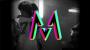 """Estreia de """"Moves Like Jagger"""", novo clipe do Maroon 5 com participação de ChristinaAguilera"""