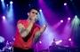 """""""Rock in Rio"""": Jay-Z sai, Maroon 5entra"""