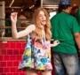 Clipe novo de Nicola Roberts estreia nessasexta-feira!!!