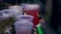 "Confira ""Cheers (Drink To That)"", novo clipe deRihanna"