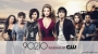 Fall Season – Novas Temporadas [90210]