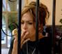 """Estreia de """"Papi"""", novo clipe de JenniferLopez"""
