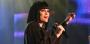 """Jessie J: cantora desiste da """"California Dream Tour"""" + nova campanha da Glacéau Vitaminwater + apresentação em festivalalemão"""