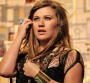 "Making The Video: ""Mr. Know It All"", novo clipe de Kelly Clarkson"