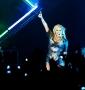 Ke$ha em São Paulo: O querolou…
