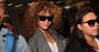 Rihanna: novidades sobre o novo álbum + cantora desembarca em SãoPaulo