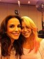 "Vazou o setlist da Shakira no ""Rock in Rio""… VEMGENTCHY!!!"