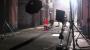 """Wanessa: bastidores de """"Sticky Dough"""" + entrevista pro """"E! VipBrasil"""""""