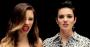 Adorei a dancinha de Alex e Jade! #OhMyLove! Veja o novo clipe da OhMy!