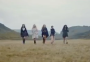 "Estreou ""My Heart Takes Over"", novo clipe das meninas do The Saturdays"