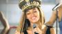 """Já viram """"Love On Top"""", novo clipe da Beyoncé?VENGENT!!!"""