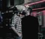 """Vem ver a estreia de """"Let There Be Love"""", o novo clipe da MelC!!!"""